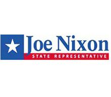 Joe Nixon