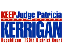 Judge Kerrigan
