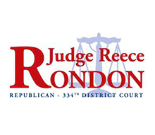 Judge Reece