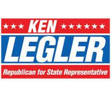 Ken Leg