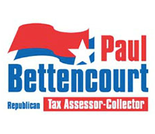 Paul Bettencourt