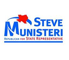 Steve Munisteri