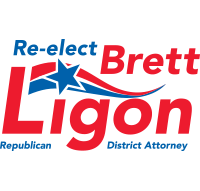 Brett Ligon