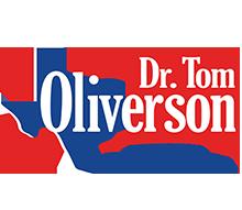 Tom Oliverson