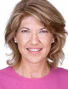 Elizabeth Blakemore