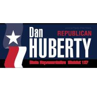 Dan Huberty