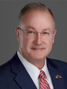 Allen Blakemore